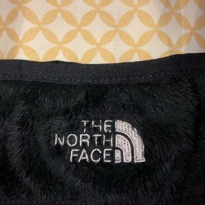 The North Face Accessories - North Face Ear Warmer